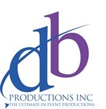 DB Productions Inc.
