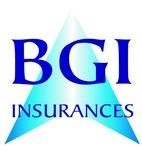BGI Insurances Ltd.